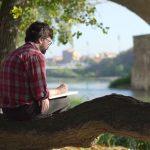 Aragón es de postal – Atrápalo