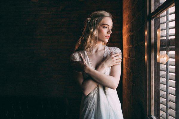 Otaduy – Fashion Film