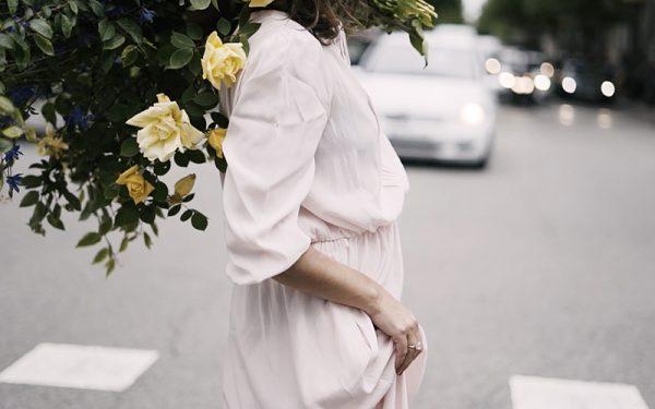 Flower Romance